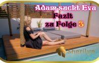 Fazit Folge 3 Adam sucht Eva