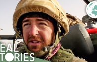 Fighting The Taliban (Modern Military Documentary) – Real Stories