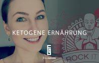 Flowgrade Show #20: Marina Lommel von Foodpunk über die ketogene Ernährung