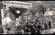 Flucht aus der DDR: Vergessene Stadtgeschichte zwischen Ost und West? I Doku DDR – BRD