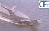 Flugboote – Giganten zwischen Luft und Meer (2000)