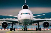 Flugzeug Doku Die Cargoflieger – Piloten, Technik und Termine