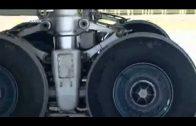 Flugzeugkatastrophen horrorflüge doku