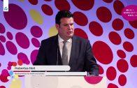 FOMO: Der neue Alltag in Medienunternehmen – Unsicherheit managen   Media Convention 2018