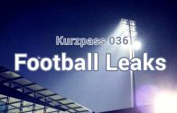 Football-Leaks – Kurzpass 036