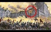 Französische Revolution – Warum stürmten die Bastille (Doku Hörspiel)