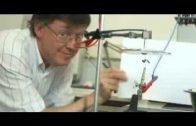 Freie Energie fuer alle. – Prof. Dr. Claus Turtur – Vakuumenergie –