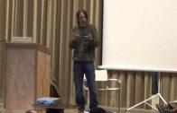 Freie Energie – Harald Kautz-Vella – Vortag Neue Physik  2015
