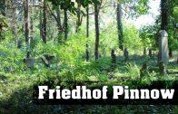 Friedhof Pinnow (Pniów) in Weststernberg (Neumark) | Komplette Doku
