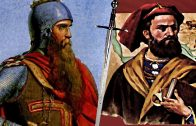 Friedrich Barbarossa und Marco Polo – Eroberer und Entdecker (Doku Hörbuch)