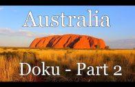 From Germany to Austalia I Documentary (2/3) [Reportage / Doku / Dokumentation]