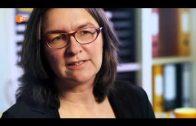 – Frontal21 Dokumentation – Die Abgaslüge