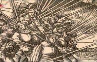 Frühe Neuzeit (Aufstieg der Habsburger)