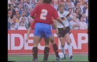 Fußball EM 1988   Europameisterschaft in Deutschland   Doku 2017 NEU in HD