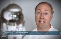 Universum Doku – Reise zum Mars | HD Doku 2020