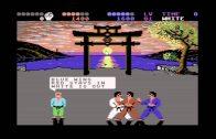 Gamla goingar: International Karate+