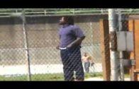 Gang Bosse hinter Gittern  Das gefährlichste Gefängnis der USA  DOKU