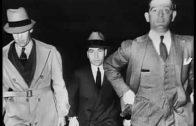 Gangster Gallery – Lucky Luciano [HD Doku deutsch]