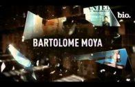 Gangster   Ohne Skrupel und Moral  Bartolome Moya