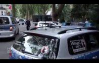 GE Dokumentarfilm – Dokumentarfilm Doku Einbrecherbanden auf Deutschlandtour