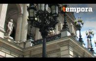 Geheimgesellschaften – Verschwörungstheorien in der Neuzeit (kostenlose Dokumentation, auf deutsch)
