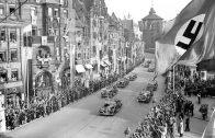 Geheimnisse der Weimarer Republik (3) 1929-1933 – Der Weg in den Abgrund