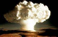 Geheimnisse des Kalten Krieges – Der nukleare Overkill [Doku 2016 HD]
