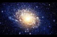 Geheimnisse des Kosmos (1/2) – Die Vermessung der Galaxie