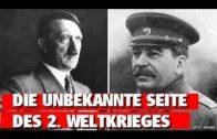 Geheimnisse des Zweiten Weltkriegs | Doku Deutsch