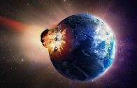 Geheimnisvoller Planet: Anfang und Ende der Erde – Doku