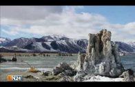 Geheimnisvoller Planet Vom Erdboden verschluckt Doku 2015