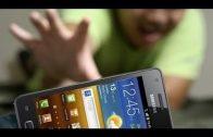 Generation Handy Gefangen zwischen WLAN und WhatsApp – Doku 2016