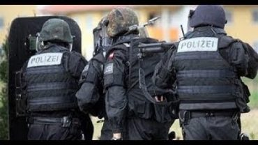 [GER] Spezialeinheit COBRA | Doku Deutsch