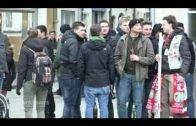 GER Spiegel aufgedeckt  Mission im Grenzbereich – Deutsche Polizisten in Griechenlan