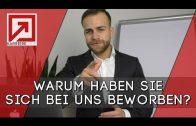 Gerald Hörhan – so wirst Du reich!  – Millionär packt aus #INTERVIEW