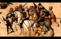 Geschichte aus dem Kochtopf E02 Genüsse des Mittelalters Doku 2007