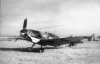 Geschichte Deutsche Luftwaffe 1914-1945 Doku