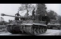 Geschichte Deutsche Panzer 1914-1945 Doku