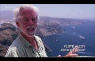 Geschichte Dokumentarfilm – Das war Atlantis   ARTE Doku