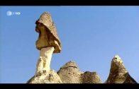 Geschichte Dokumentarfilm – Wiege Europäischer Kultur   Türkei Doku deutsch