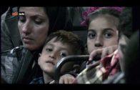 DOKU:  Die Welt der Milliardäre  2019 HD