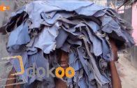 Gesichter der Armut – Unsere Kleidung aus Bangladesch  Doku