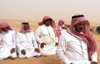 Gesichter des Islam 1 Glaube und Kultur