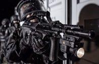 – Doku –  Einsatzkommando Cobra: Extremer als GSG9 und Navy SEALS