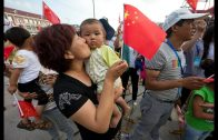 Global Journalist: China's 'One-Child' legacy