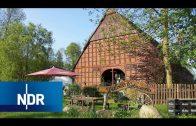 Glück in der Pampa – Zukunft im Rundlingsdorf | die nordstory | NDR Doku