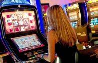 Glücksspielsucht – Daddelmaschinen und ihre Anzugskraft – Doku 2016