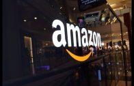Gnadenlos erfolgreich – Das System Amazon – Doku 2018