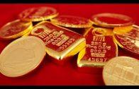 Gold und Silber – Vermögensschutz, Krisentauschmittel und das älteste Geld der Welt