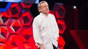 We're Doing Dying All Wrong   Ken Hillman   TEDxSydney